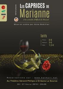 Les_caprices_de_Marianne